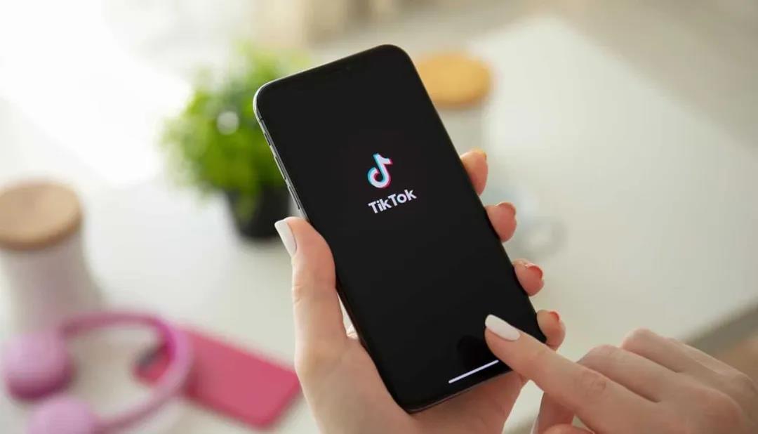 1月抖音及海外版TikTok全球安装量突破1亿次,成为海外热门手游投放渠道