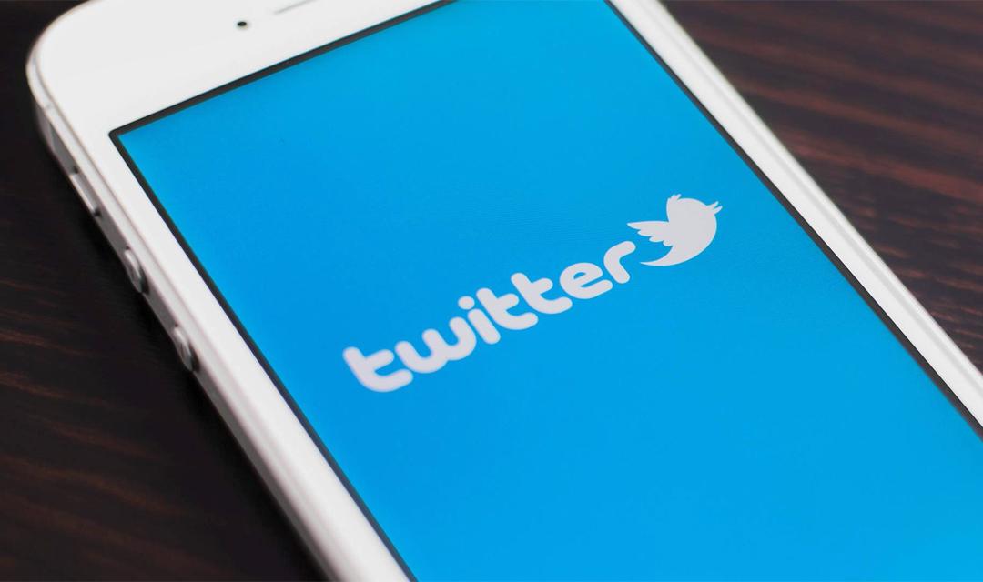 激进投资人要求Twitter更换CEO 股价大涨7.9%