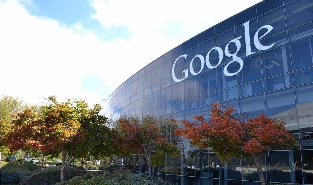 数百万台Android设备存安全漏洞 谷歌花了数月修复