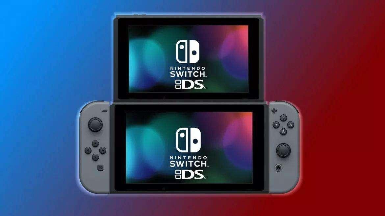 2019年日本主机游戏市场微增 0.6%