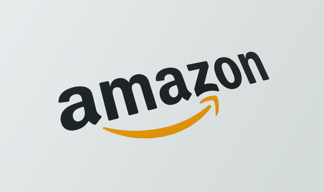 亚马逊在美国暂停Prime Pantry送货服务,要补库存