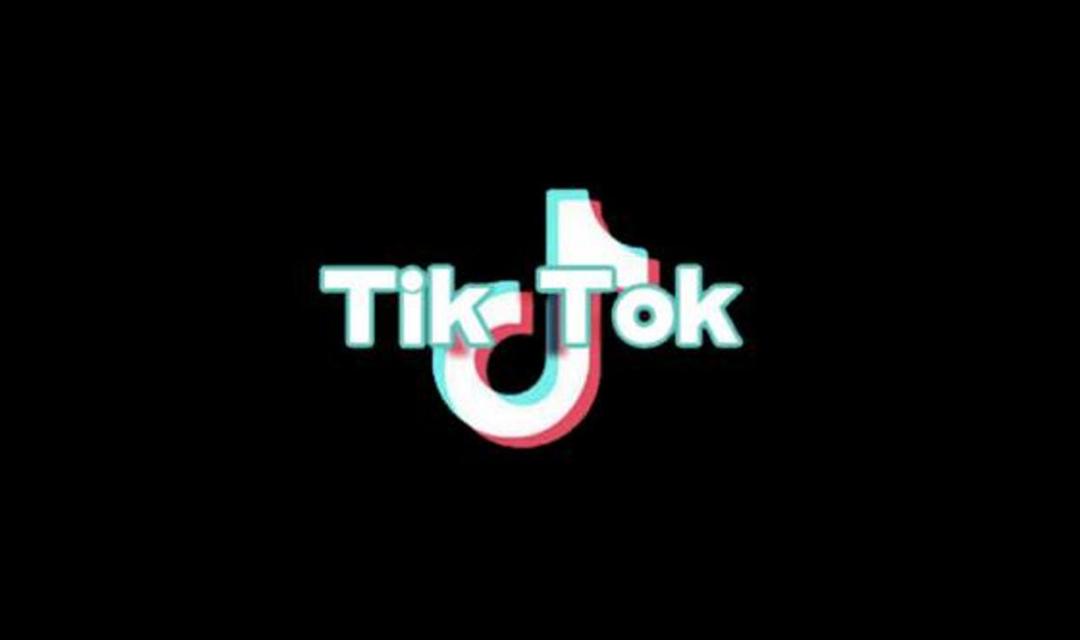 扎克伯克的眼中釘,TikTok全球成功可以被復制嗎?