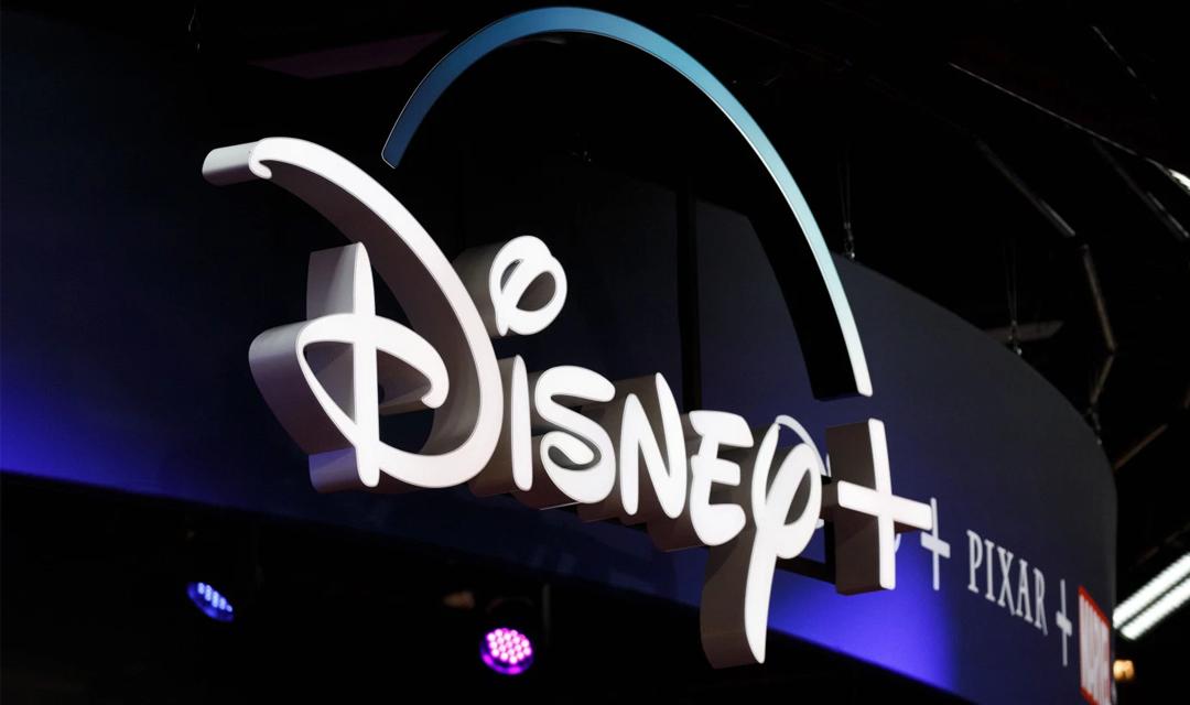 迪士尼+印度推遲發布流媒體服務
