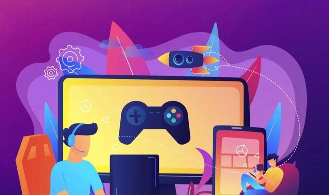 从 App Annie 全球移动游戏指数周报看韩国游戏市场