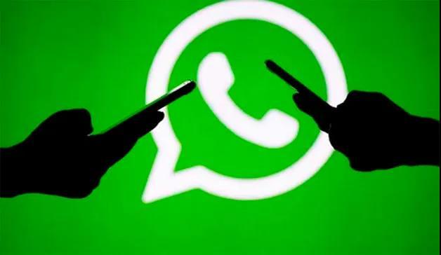 """4亿+用户红利!印度版""""微信支付""""WhatsApp Pay入局"""