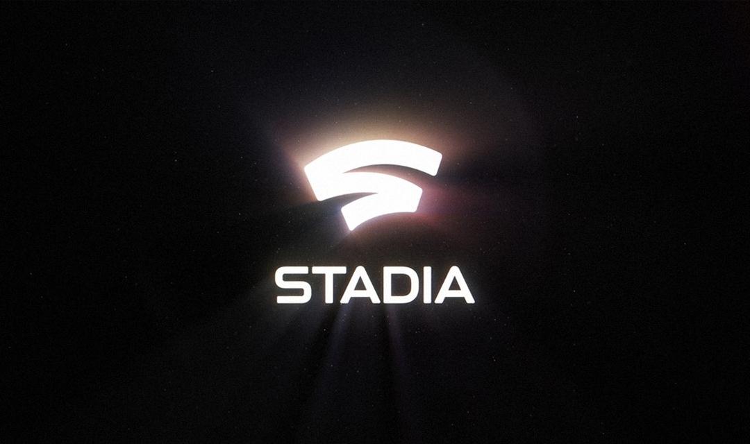 谷歌Stadia與Unity合作推出Stadia Makers項目,為開發商提供資金及技術支持