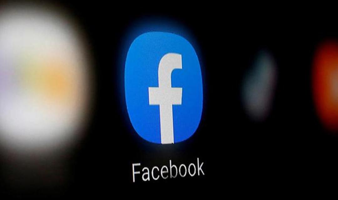 繼歐洲之后 Facebook在南美洲降低視頻清晰度