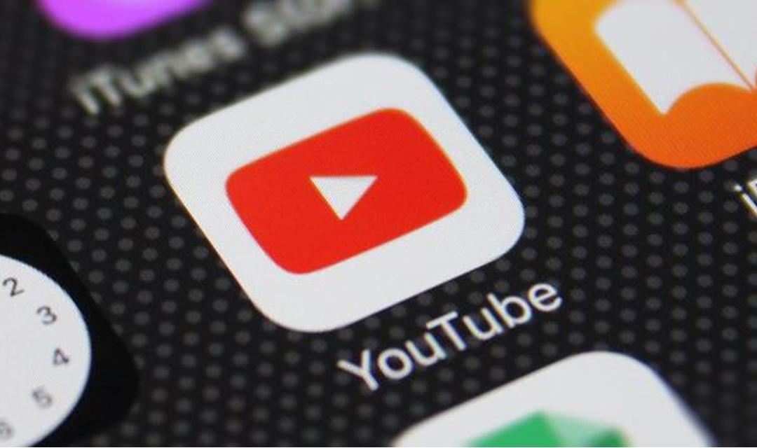 YouTube将在全球范围内限制视频清晰度 为期一个月