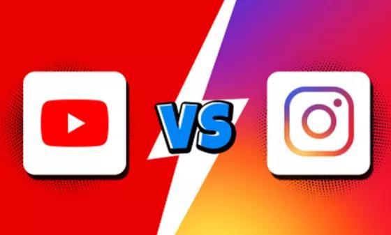 """运营近2年、背靠10亿用户,这个Instagram版的""""YouTube""""终于变现"""
