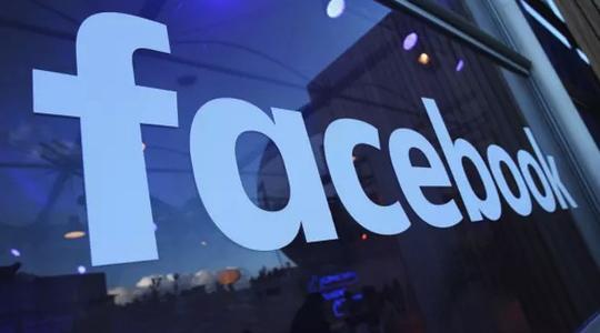 据报道,Facebook正在就收购印度最大电信公司的股份进行谈判