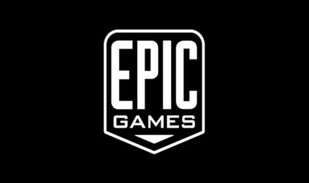 "Epic""超良心協議""受研發好評,再搶G胖多少款"