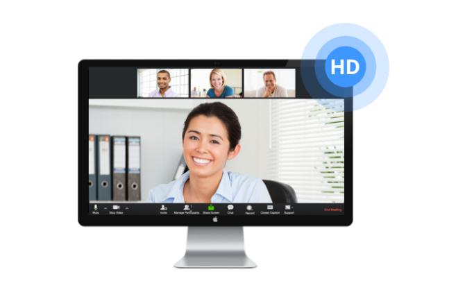 连续遭遇安全隐私事件 远程会议服务Zoom公布整改措施