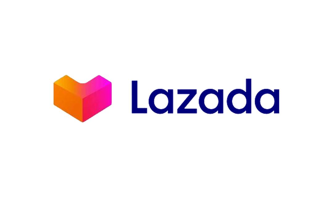 Lazada8周年庆战报出炉 这三大产品热卖