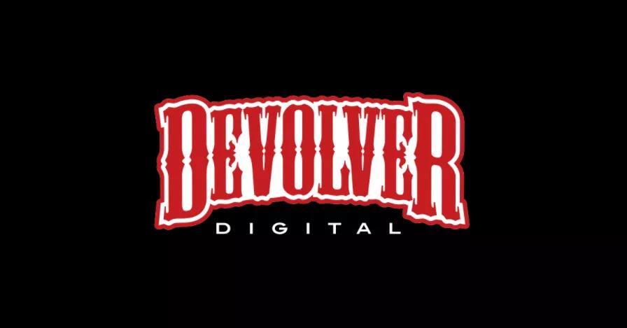 独立游戏发行逐渐走向正轨,Neowiz能成为韩国的Devolver Digital吗?