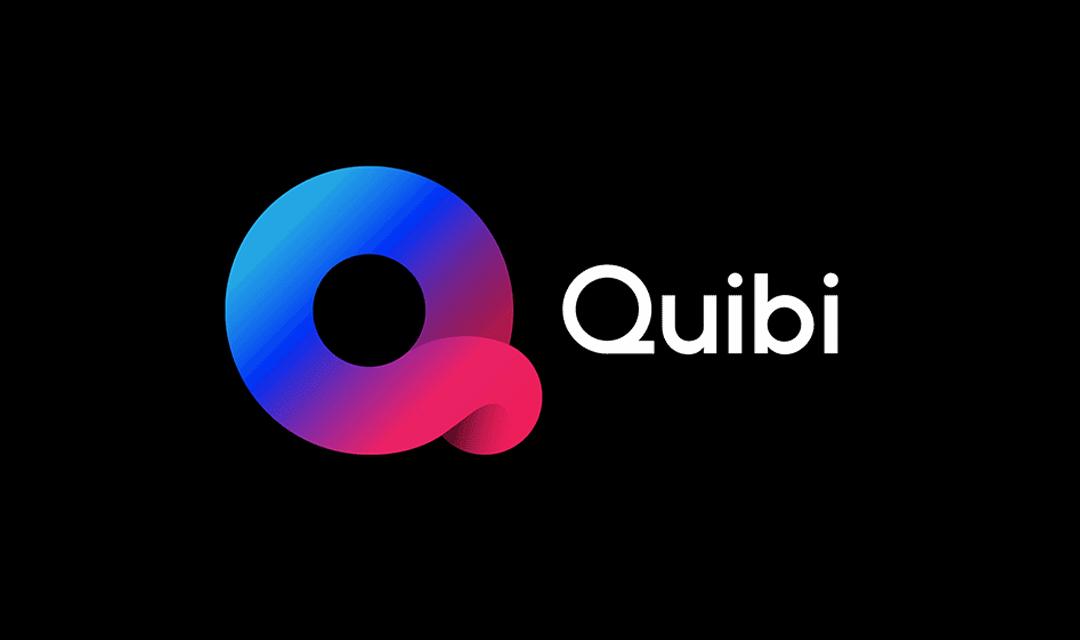 Quibi下载量营收均不及预期 联合创始人甩锅给新冠疫情