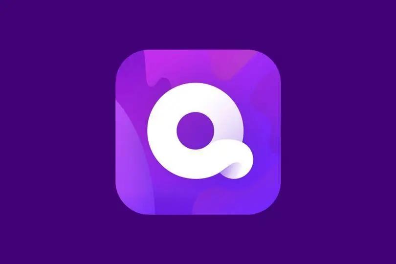 想用原创影视颠覆短视频的Quibi,为何遭遇惨败?