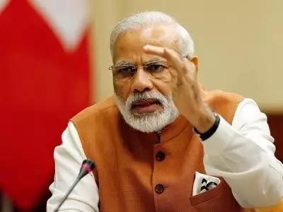 近2万亿元投资计划还不够!印度欲吸引中企来扩大生产,有何考量