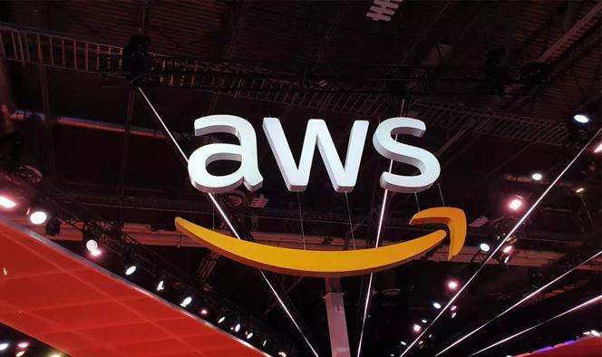 亚马逊云计算业务营收已连续23个季度增长 带来超1000亿美元营收