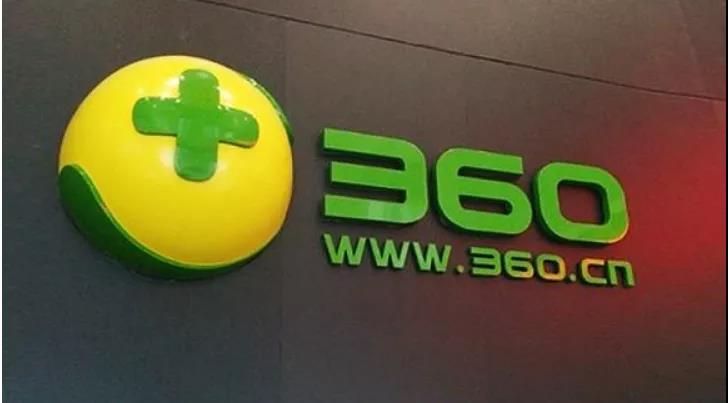360被美国加入实体清单,对360和游戏企业有何影响?