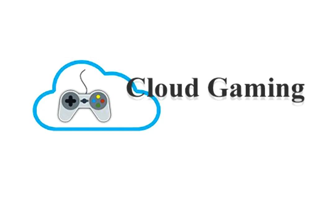 5G时代,云游戏重回发展风口