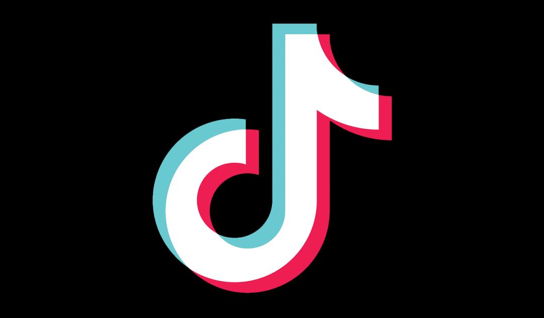 TikTok全球化再获里程碑,首次拿下月度下载、收入双冠军
