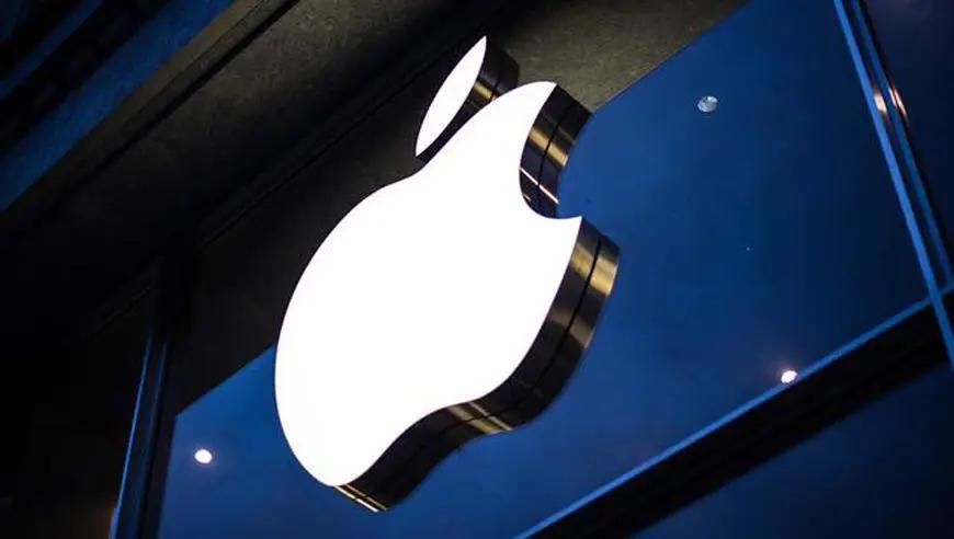 消息称苹果将于7月开始生产iPhone 12 起步价或4600元左右