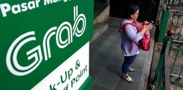 东南亚多个国家效仿欧洲:宣布对境外互联网公司征收增值税