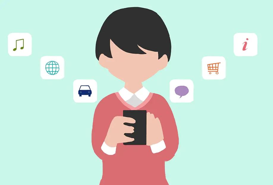 【APP运营】应用市场的APP评分、评论有多重要?
