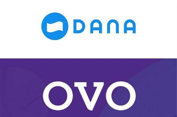 """传印尼版""""支付宝""""Dana将与Ovo合并,超越GoPay成当地第一大电子钱包"""