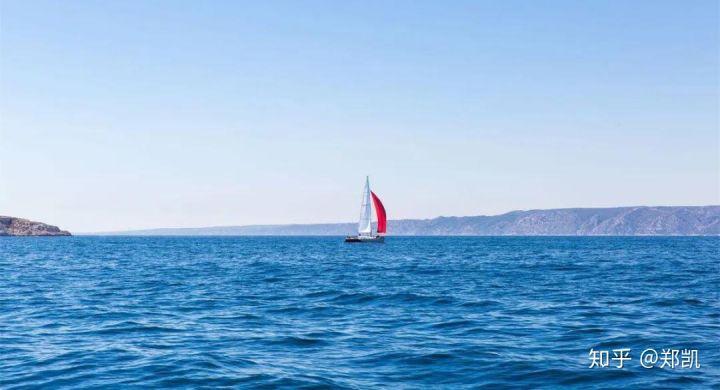 华为云:5G时代,互联网逆风出海,航道选择最重要
