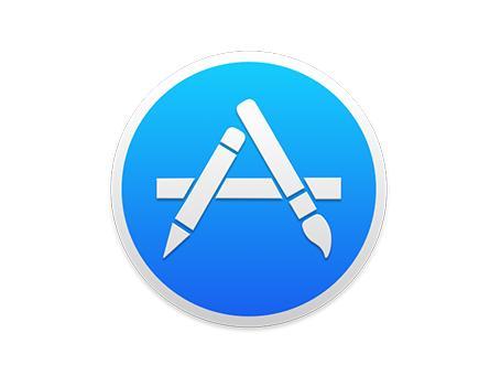 App Store 审核 金融App 3.2.1被拒及其他23种原因总结