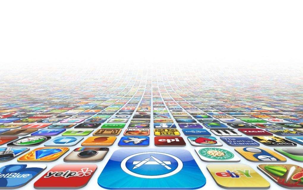 超级干货:App Store上架踩坑分享