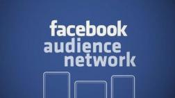 雷霆游戏利用 Audience Network 应用内广告实现 11% 的玩家留存率增长