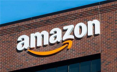 亚马逊第三方卖家数据风波持续发酵,传贝索斯将在美国国会作证