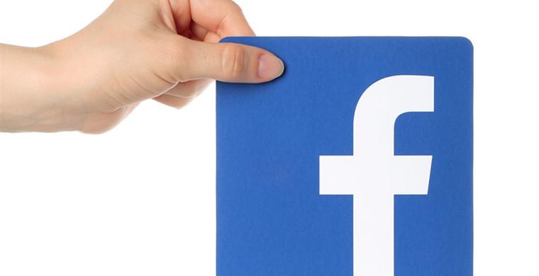 Facebook如何申请在线聊天?