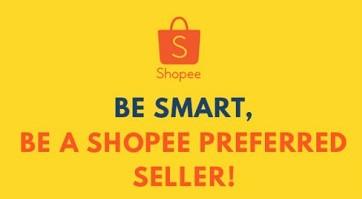 如何成为Shopee优选卖家?