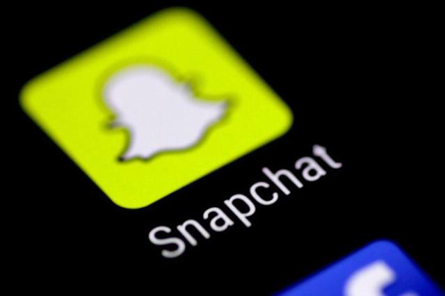 怕抖音国际版TikTok太抢风头 Snapchat拓展音乐功能