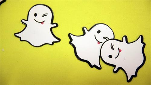 Snapchat推出了对5种印度语言的支持