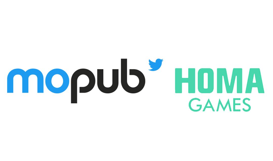 Advanced Bidding助力Homa Games荣登手游下载量榜单前十