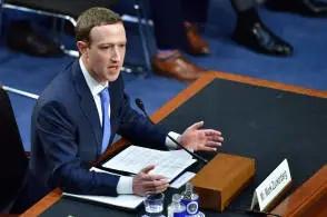 欧盟将加强社交媒体内容管理 脸书推特平台等入列
