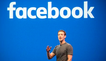 CBSE与Facebook合作推出面向教师,学生的数字安全,AR课程