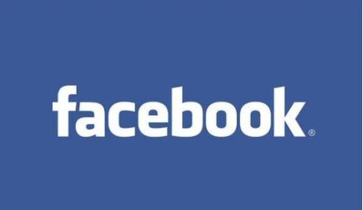 Facebook发帖推广的要义