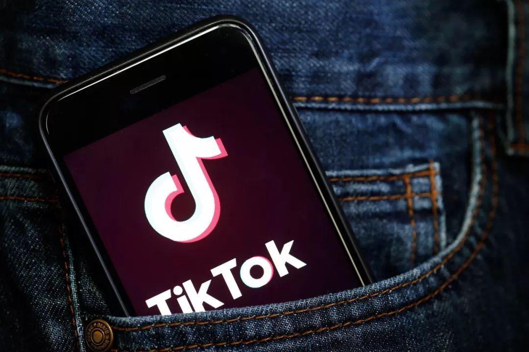 """""""TikTok Pro""""来了?原来是印度犯罪者的病毒传播谎言"""