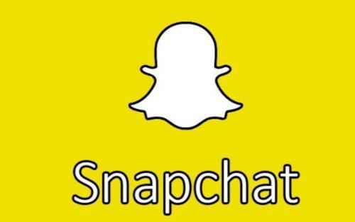 时代华纳与Snapchat签署1亿美元协议以赢回千禧一代