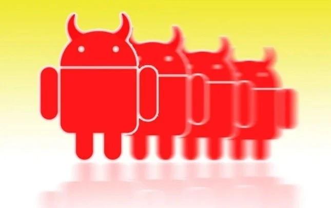 谷歌 Google Play 商店删除 25 款应用