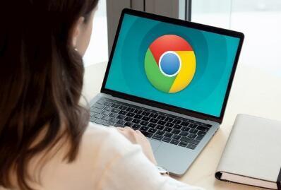 Google决定更改其Chrome浏览器的某些方面