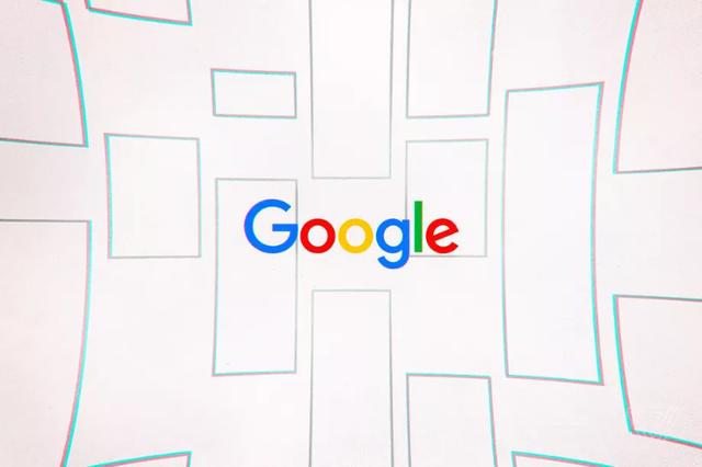 Google都无法拯救的产品,很失败!从今天起正式消失!永别了Plus