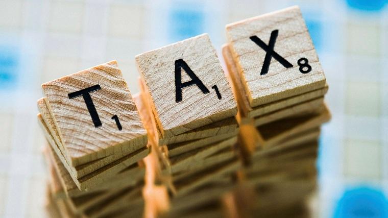 印尼对亚马逊和谷歌等科技公司的销售征收10%的增值税