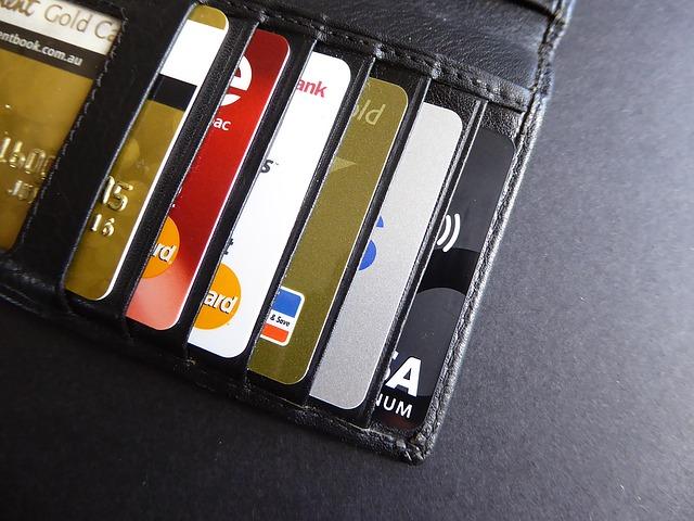 如何从paypal帐户获取客户端ID和密钥?