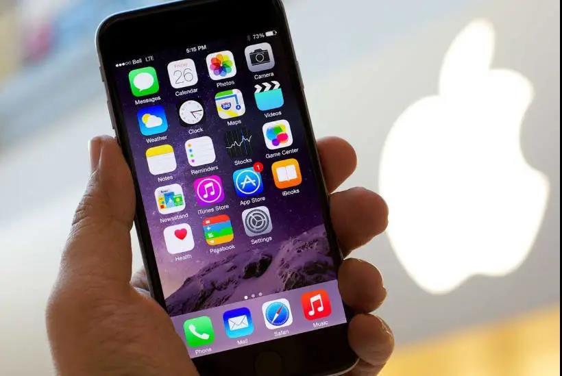 苹果iOS新隐私功能,遭欧洲16家广告协会反对